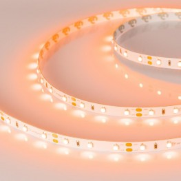 Лента RT 2-5000 12V Orange (3528, 300 LED, LUX)